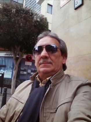 Busco pareja. Hombre de 59 años busca mujer en España, Las Palmas