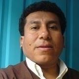 Busco pareja. Hombre de 43 años busca mujer en Perú, Cajamarca