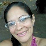 Busco pareja. Mujer de 38 años busca hombre en Venezuela, Punto Fijo