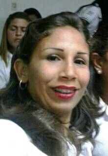 Busco pareja. Chica de 29 años busca chico en Venezuela, Zulia