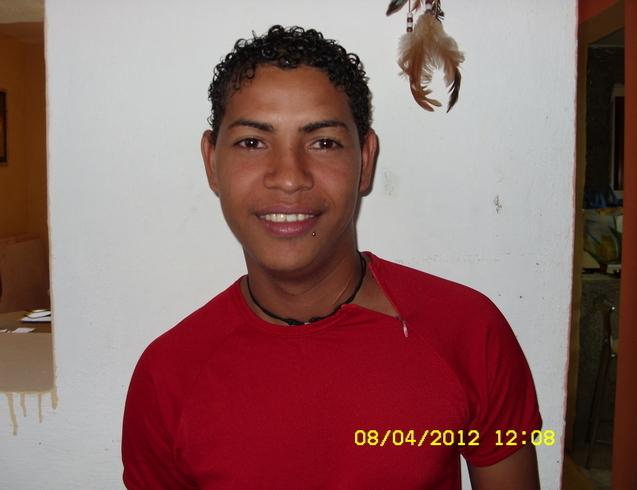 Busco pareja. Hombre de 30 años busca mujer en Cuba, Baracoa