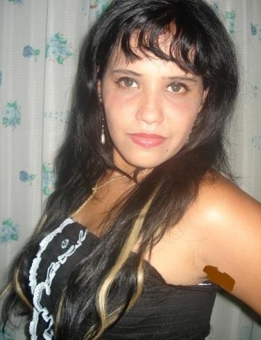 Busco pareja. Chica de 28 años busca chico en Cuba, Granma