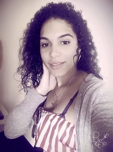 Busco pareja. Chica de 19 años busca chico en Cuba, Villa Clara