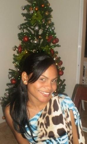 Busco pareja. Chica de 27 años busca chico en República Dominicana, Salcedo