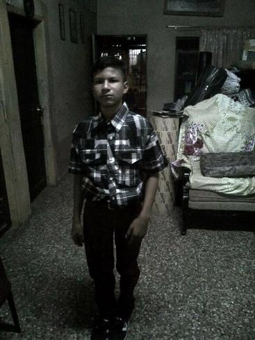 Busco pareja. Chico de 19 años busca chica en Ecuador, Esmeraldas