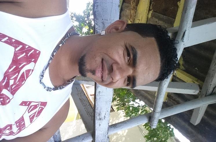 Busco pareja. Chico de 27 años busca chica en República Dominicana, Puerto Plata