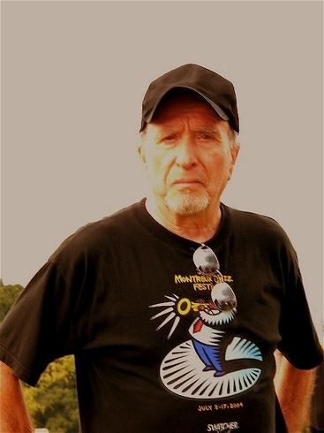 Busco pareja. Hombre de 61 años busca mujer en Argentina, San Miguel De Tucuman