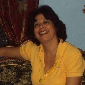 Busco pareja. Mujer de 48 años busca hombre en Venezuela, Caracas