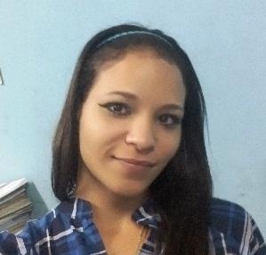 Busco pareja. Chica de 27 años busca chico en Cuba, Habana