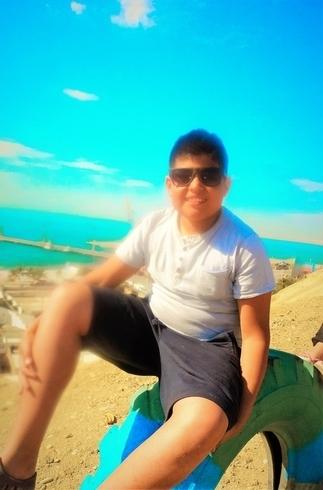 Busco pareja. Chico de 15 años busca chica en Ecuador, Loja