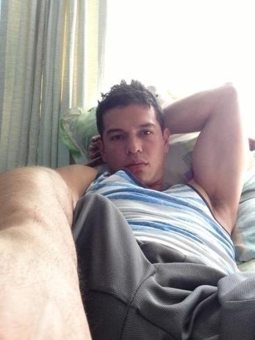 Busco pareja. Chico de 20 años busca chica en Perú, Cusco