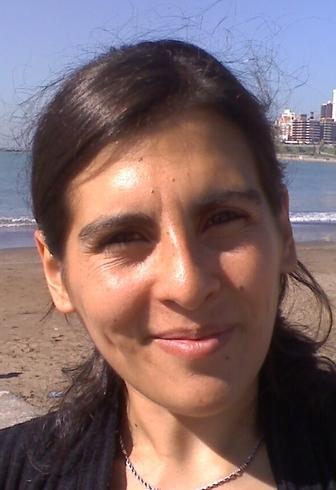 Pareja busca chica mendoza argentina bisexual