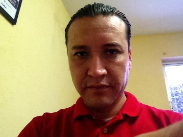 Busco pareja. Hombre de 43 años busca mujer en México, Zapopan