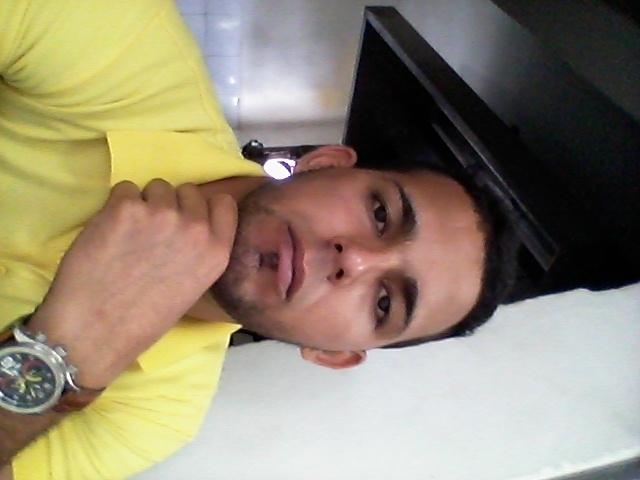 Busco pareja. Chico de 25 años busca chica en Cuba, Isla De La Juventud