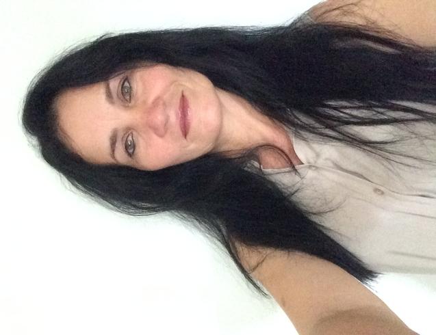 Busco pareja. Mujer de 49 años busca hombre en Cuba, Las Tunas