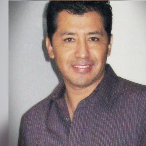 Busco pareja. Hombre de 37 años busca mujer en Salvador, San Salvador