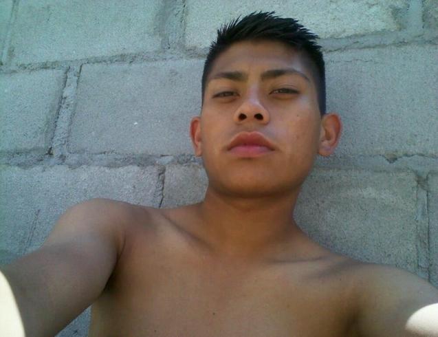 Encontrar un hombre en Tijuana