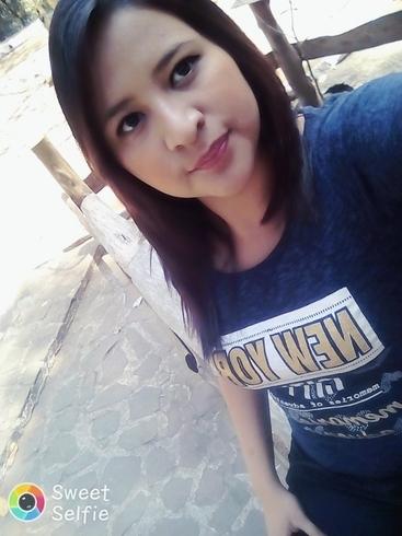 Busco pareja. Chica de 20 años busca chico en Guatemala, Villa Nueva