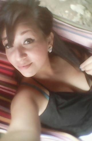 Busco pareja. Chica de 23 años busca chico en Salvador, Metapan