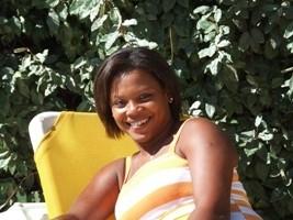 Busco pareja. Mujer de 43 años busca hombre en Cuba, La Habana