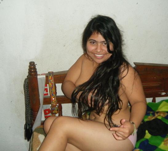 sexo con prostitutas porno chicas prostitutas milanuncios