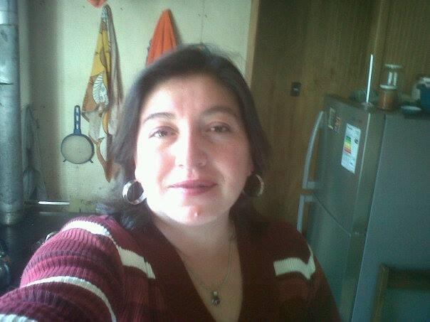 Encuéntrate con gente nueva en Valdivia