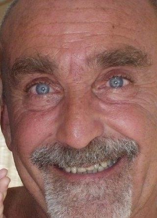 Busco pareja. Hombre de 56 años busca mujer en Argentina, Buenos Aires
