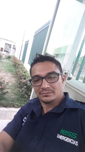 Busco pareja. Hombre de 47 años busca mujer en Ecuador, Guayaquil