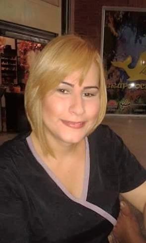 pagina de mujeres buscando hombres en venezuela