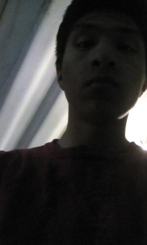 Busco pareja. Chico de 19 años busca chica en Perú, San Juan Lurigancho