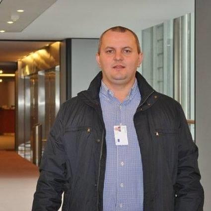 Busco pareja. Hombre de 53 años busca mujer en Noruega, Oslo