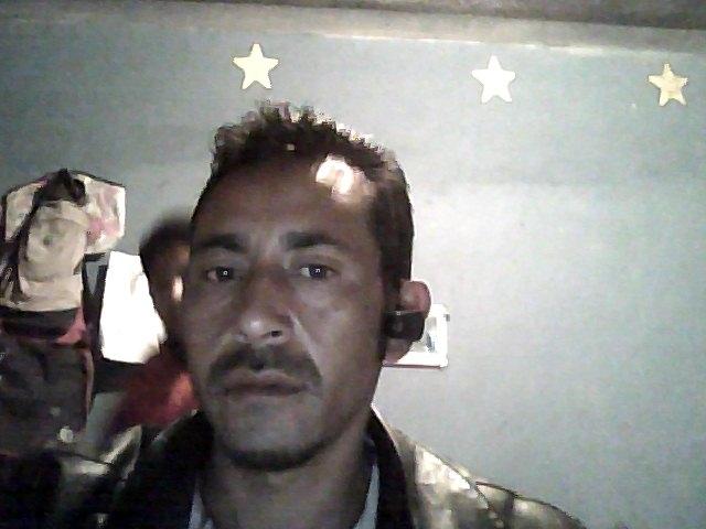 Busco pareja. Hombre de 34 años busca mujer en Guatemala, Huehuetenango