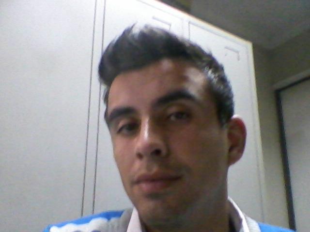 Busco pareja. Chico de 27 años busca chica en Chile, Maipu