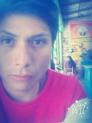 Busco pareja. Chico de 29 años busca chica en Perú, Huancayo