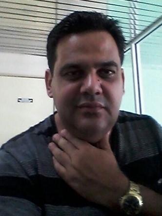 Busco pareja. Hombre de 48 años busca mujer en Estados Unidos de América, Miami