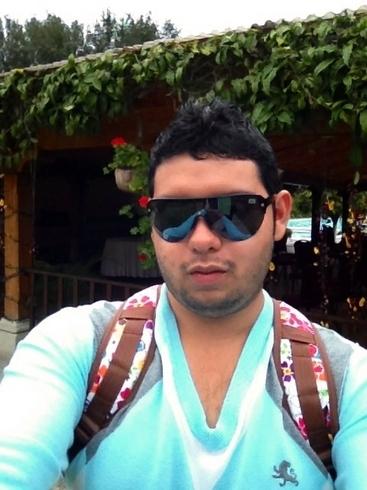 Busco pareja. Chico de 23 años busca chica en Guatemala, Guatemala