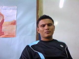 Busco pareja. Hombre de 35 años busca mujer en Panamá, San Miguelito