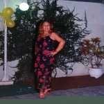 Busco pareja. Mujer de 55 años busca hombre en Venezuela, Guarenas