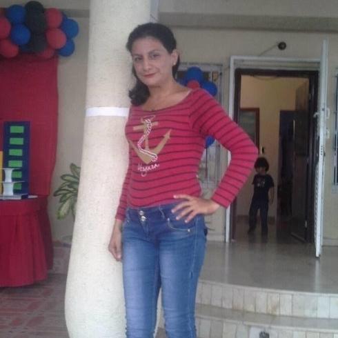 Busco pareja. Mujer de 43 años busca hombre en Venezuela, Monagas