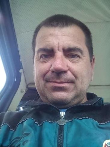 Busco pareja. Hombre de 50 años busca mujer en Perú, Pisco