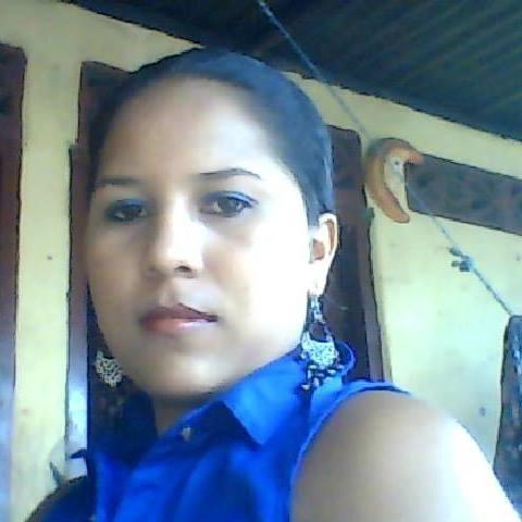 Chicas León en busca de relación estable, relaciones ocasionales, amistad, diálogo por chat/email