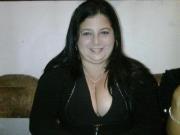 Busco pareja. Mujer de 35 años busca hombre en Venezuela, Tachira