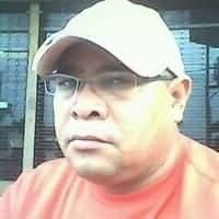 Busco pareja. Hombre de 42 años busca mujer en Venezuela, Valencia