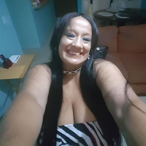 Busco pareja. Mujer de 46 años busca hombre en Puerto Rico, Carolina