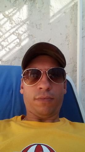 Busco pareja. Hombre de 36 años busca mujer en Cuba, Cienfuegos
