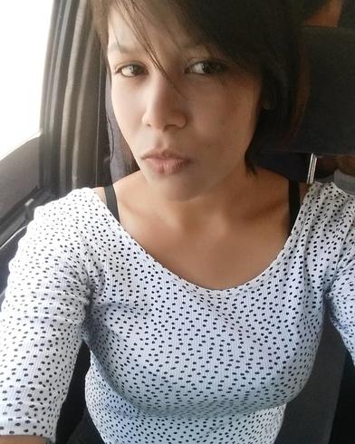 Busco pareja. Chica de 25 años busca chico en Venezuela, Cabimas