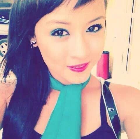 Busco pareja. Chica de 23 años busca chico en Venezuela, Valencia