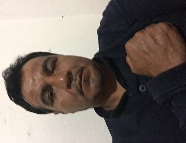 Busco pareja. Hombre de 47 años busca mujer en Ecuador, Cuenca