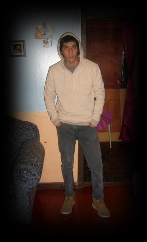 Busco pareja. Chico de 19 años busca chica en Chile, Valparaiso