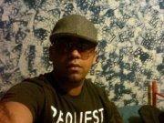 Busco pareja. Hombre de 36 años busca mujer en Panamá, Capital